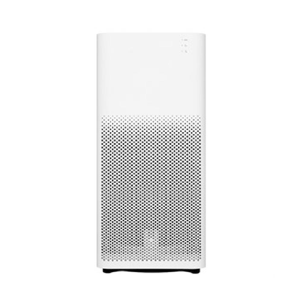 Đồ chơi công nghệ Máy lọc không khí Xiaomi Mi Air Purifier 2C - Chính hãng  DGW giá rẻ - Hoàng Hà Mobile