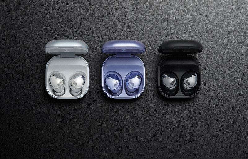 Đánh giá chi tiết Galaxy Buds Pro chống ồn thông minh