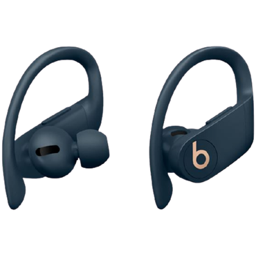 Tai nghe Apple Powerbeats Pro Totally Wireless Earphones - Chính hãng FPT Navy