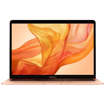 "Apple M1 - MacBook Air 13"" 512GB 2020 - Chính hãng Apple Việt Nam"