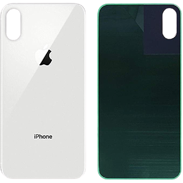 Thay bộ vỏ IPhone XS MAX