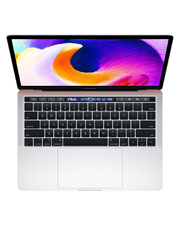 "MacBook Pro 13"" (2020) Touch bar core i5 512GB Chính hãng Apple Việt Nam"