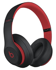 Tai nghe Apple Beats Studio3 Wireless Over-Ear Headphones - Chính hãng FPT