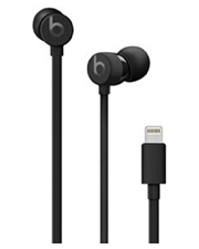 Tai nghe Apple urBeats3 Earphones with Lightning Connector - Chính hãng
