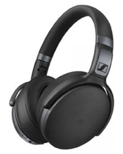 Bluetooth Sennheiser HD 4.40 BT Wireless - Chính hãng