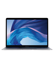 MTXT MacBook Air 13-inch, Apple M1/8GB/256GB, Space Grey  - TBH - 122 Thái Hà