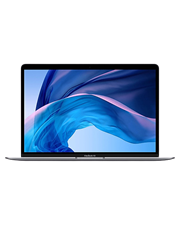 "Apple M1 - MacBook Air 13"" 256GB 2020 - Chính hãng Apple Việt Nam"