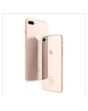 Thay vỏ iPhone 8
