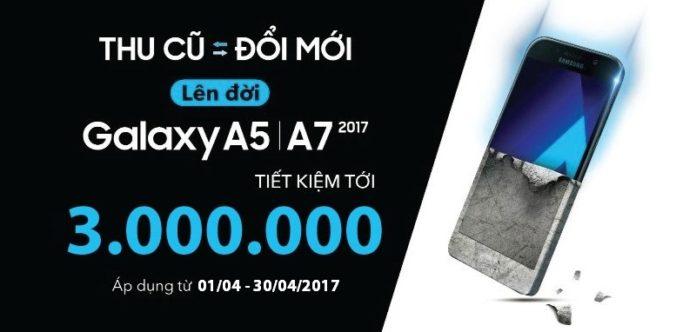 201704031040253873_thu-cu-1