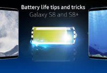 Battery-tips-tricks-s-hedr