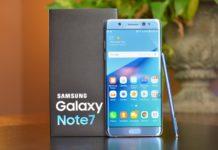 Galaxy_Note_7R