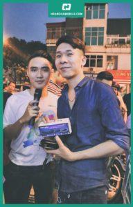 Khach_trung_OPPO_3-192x300 Tháng 4 may mắn: Mua OPPO, xách balo sang Thái