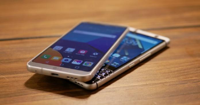 LG-G6-vs-BlackBerry-Key-One-5-of-24-840×472