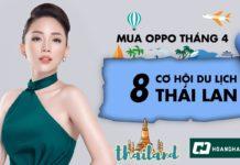 OPPO_thang4_HoangHa