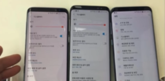 Some-Samsung-Galaxy-S8S8-units-have-a-reddish-tint-on-the-screen.jpg