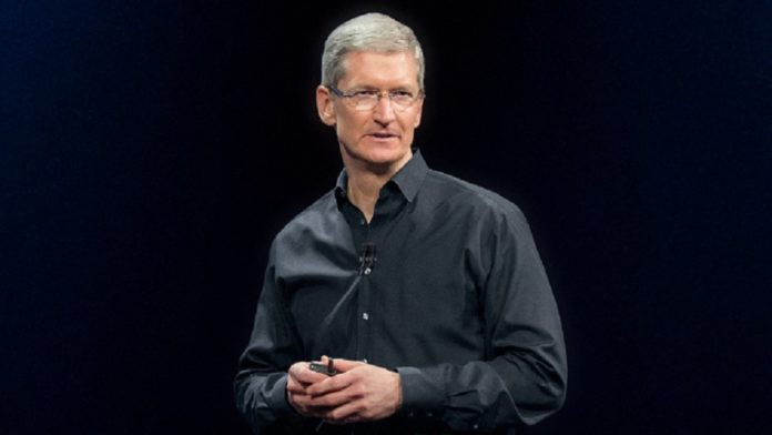 apple-tim-cook-hero
