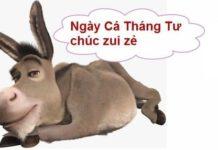 ca-thang-tu-la-ngay-may-nguon-goc-y-nghia-ra-sao-voi-nguoi-yeu-the-nao-nhung-tro-lua-ngay-1410