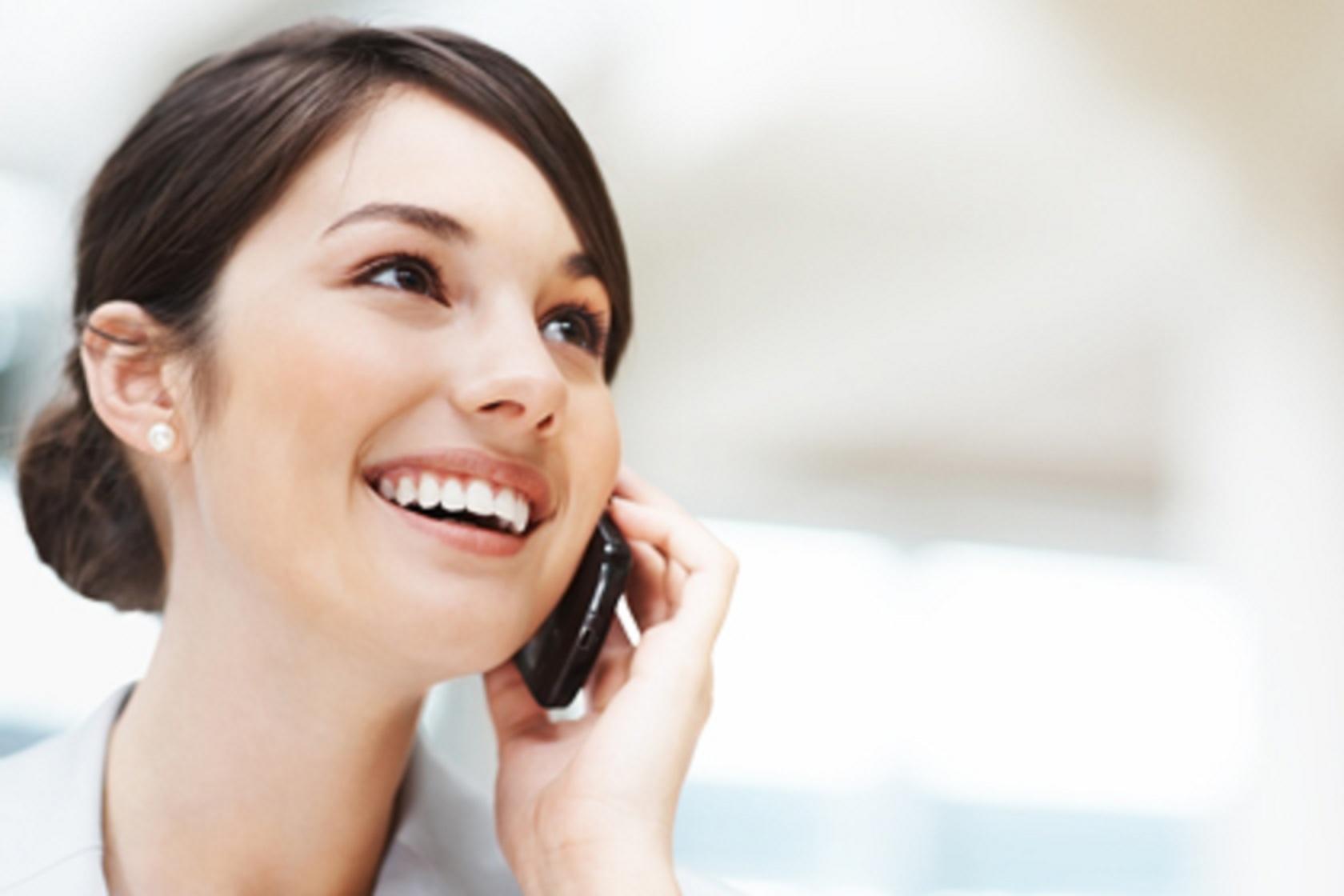 Vinaphone: Cách đăng ký gói cước 2000 đồng có ngay 500 MB dung lượng