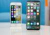 iPhone-8-vs-iPhone-7-100x70 Trang chủ