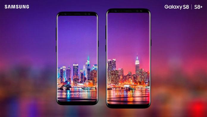 man-hinh-samsung-galaxy-s8-se-la-xu-huong-moi-cua-smartphone-2017-2