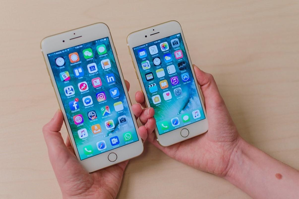 051517_0427_Nhngiucn4 Mẹo kiểm tra iPhone 7 và 7 Plus cũ đơn giản trước khi mua hàng