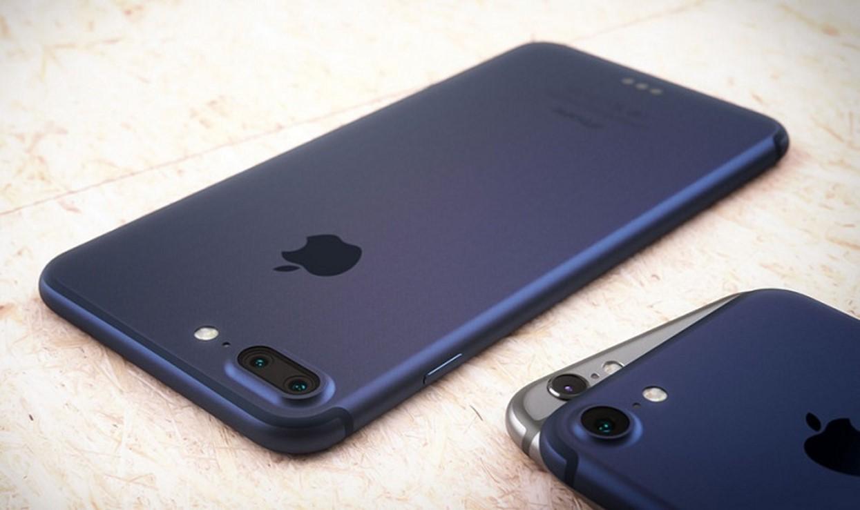 051517_0427_Nhngiucn5 Mẹo kiểm tra iPhone 7 và 7 Plus cũ đơn giản trước khi mua hàng