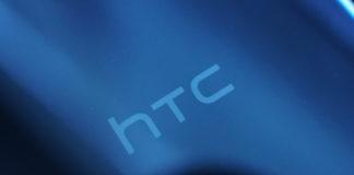 htc-logo-u-ultra