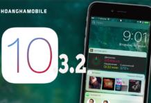iOS-10.3.2