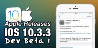 ios10.3.3 1