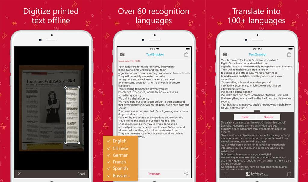 ưng-dung-mien-phi-ios-2 Nhanh tay tải ngay 11 ứng dụng miễn phí hẫp dẫn cho iOS trị giá ~40 USD