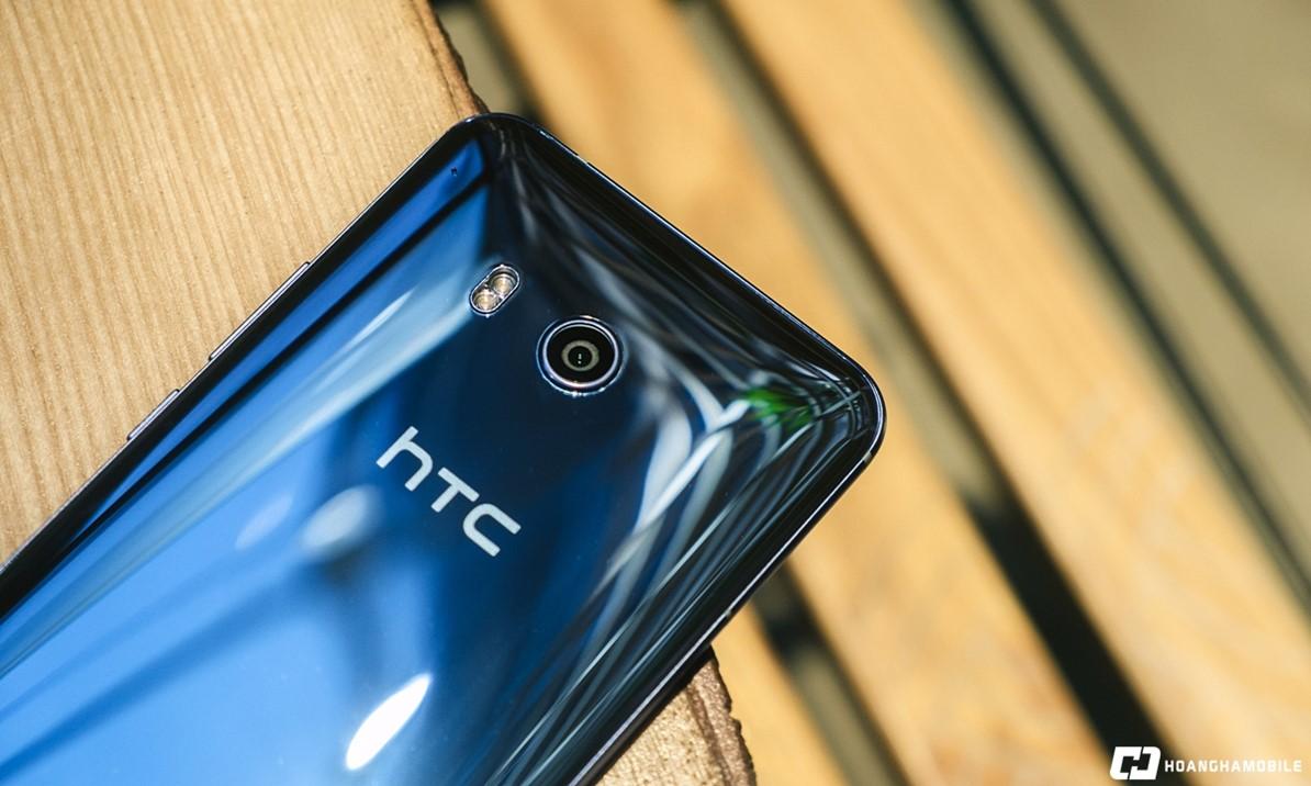 061917_0824_Top5camerap1 Top 5 camera phone xuất sắc nhất hiện nay