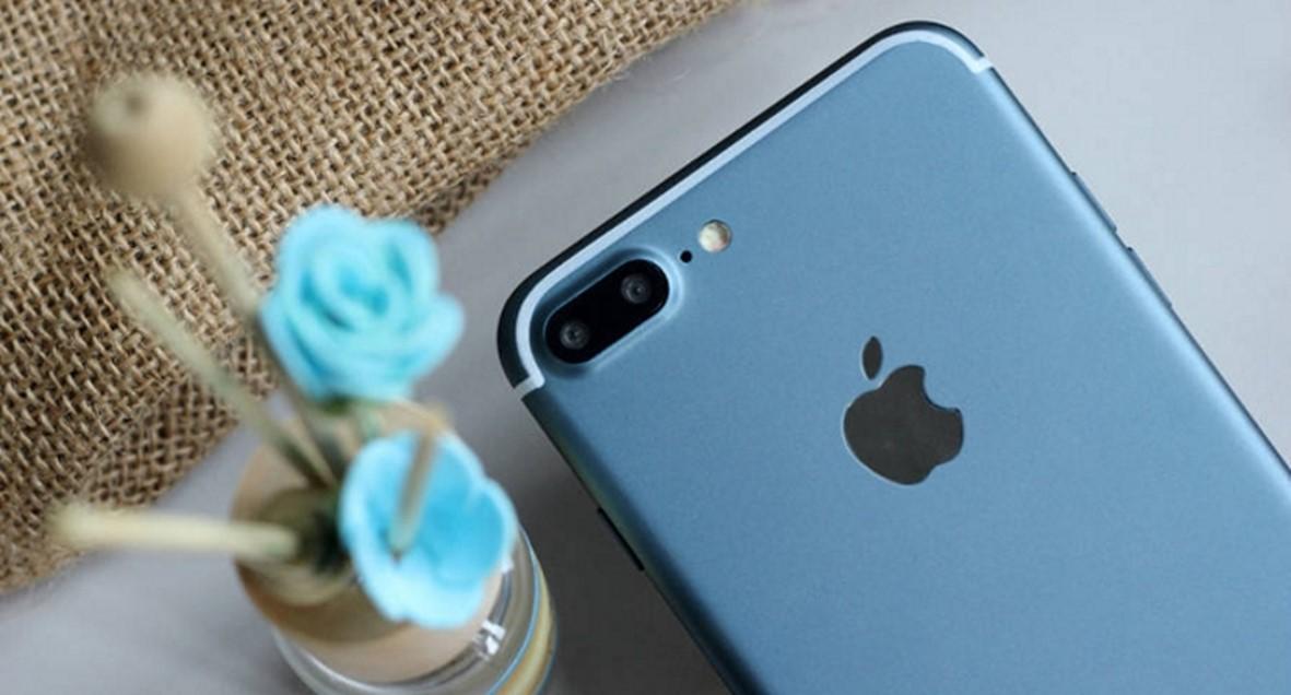061917_0824_Top5camerap3 Top 5 camera phone xuất sắc nhất hiện nay