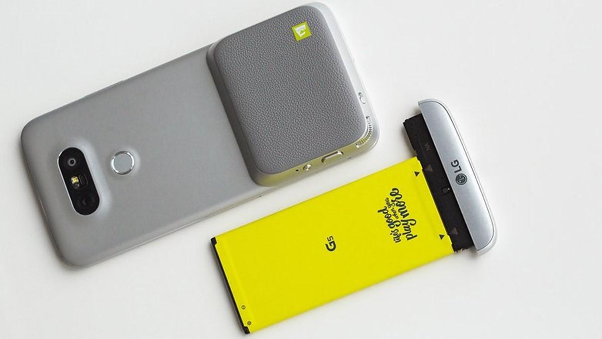 061917_0824_Top5camerap5 Top 5 camera phone xuất sắc nhất hiện nay