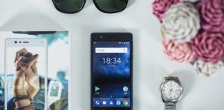 Unbox-Nokia-3-Hoang-Ha-Mobile-1-324x160 Trang chủ