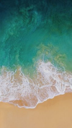 iOS-11-wallpaper
