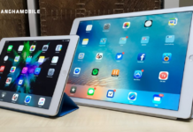 iPad-dang-mua