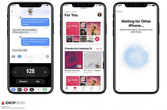 iphone-8-ios-11-concept-3-635x420 iPhone 8 lộ ảnh mặt kính trước và sau, tiếp tục xác nhận các tin đồn
