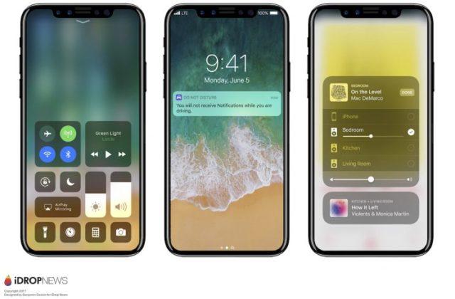 iphone-8-ios-11-concept-4-640x420 iPhone 8 lộ ảnh mặt kính trước và sau, tiếp tục xác nhận các tin đồn