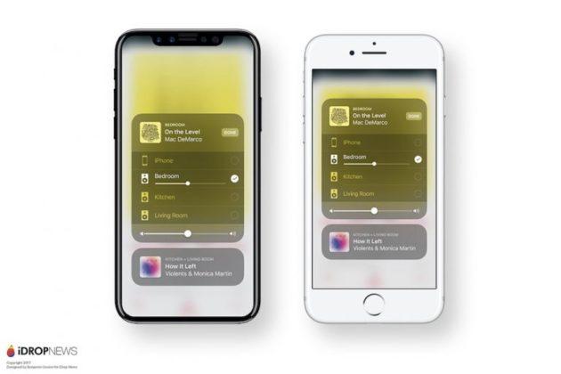 iphone-8-ios-11-concept-5-630x420 iPhone 8 lộ ảnh mặt kính trước và sau, tiếp tục xác nhận các tin đồn