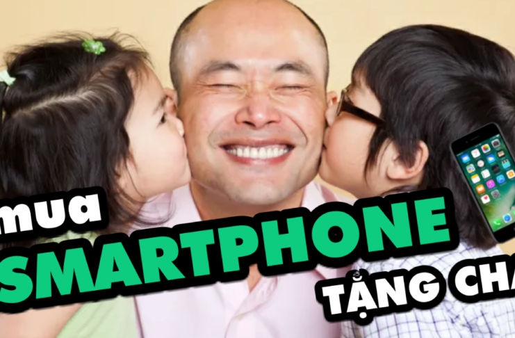 smartphone-for-father-741x486 Trang chủ