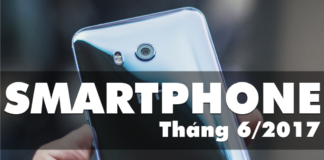 smartphone-tháng-6-324x160 Trang chủ