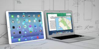 thiết bị apple 2