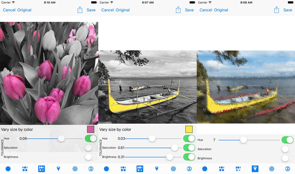 ung-dung-mien-phi-ios-10 Nhanh tay tải ngay 11 ứng dụng miễn phí hẫp dẫn cho iOS trị giá ~40 USD