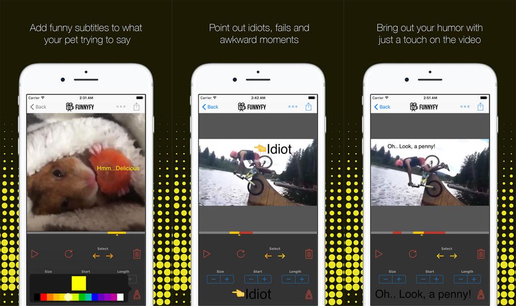 ung-dung-mien-phi-ios-6 Nhanh tay tải ngay 11 ứng dụng miễn phí hẫp dẫn cho iOS trị giá ~40 USD