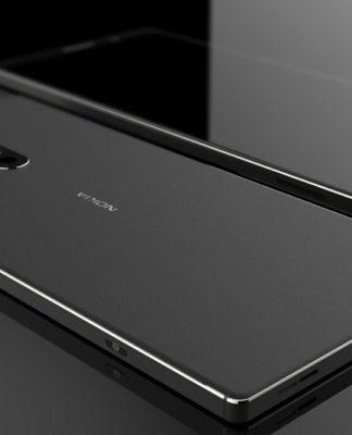 Nokia-8