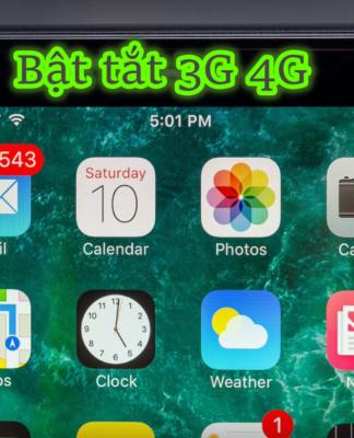 bat-tat-3g-4g
