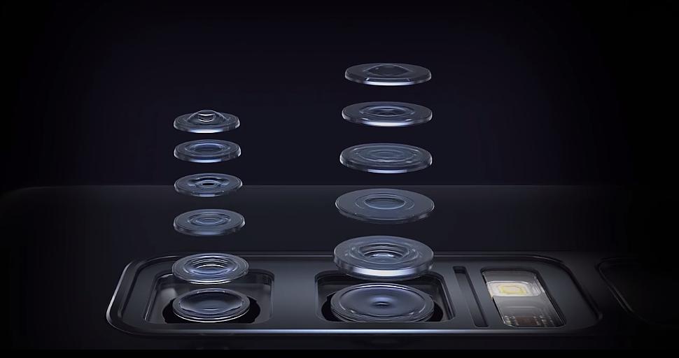 Screenshot-111 Đây là những lý do mà camera Galaxy Note 8 được coi là xuất sắc nhất hiện nay