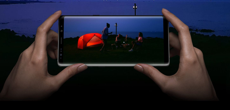 camera-galaxy-note-8-3 Đây là những lý do mà camera Galaxy Note 8 được coi là xuất sắc nhất hiện nay