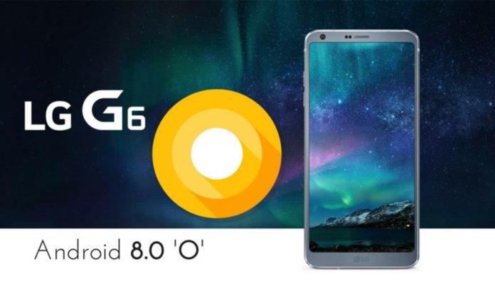LG-g6-oreo