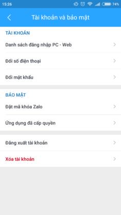 Screenshot_2017-10-23-15-26-20-928_com.zing_.zalo_-236x420 Nằm lòng 10 thủ thuật này, bạn sẽ trở thành bậc thầy Zalo